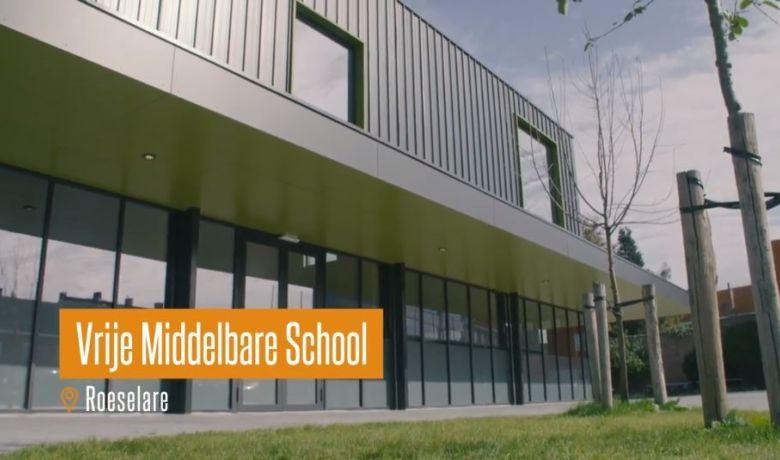 Print Screen Film Scholenbouw Pps