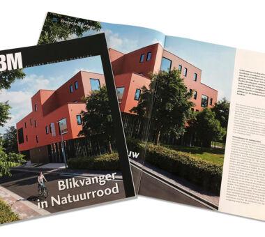 Architecten Groep III_BBM