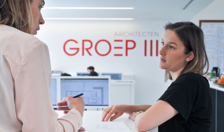 20170424 J Au Architecten Groep Iii 56
