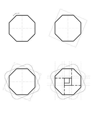 Architecten Groep III 3 Keys 08