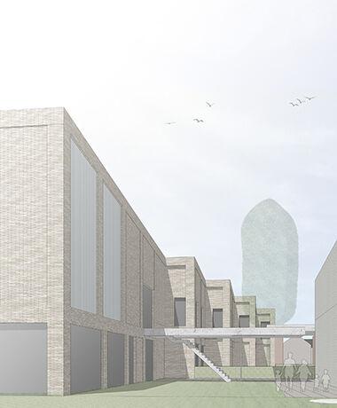 Architecten Groep III St Lodewijk 02 380X460