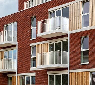 Architecten Groep III CBO Den Tir Cosimco 04 380X460