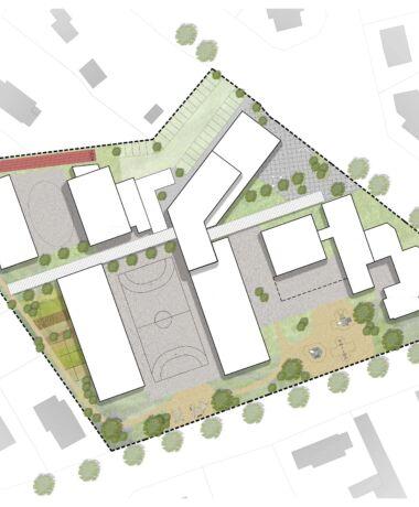 Architecten Groep Iii De Wijze Eik 03