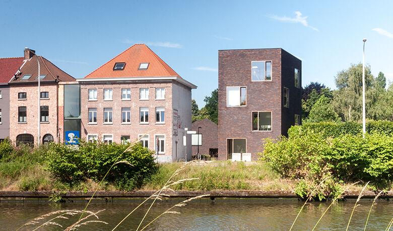 Groen Steenbrugge 780X460