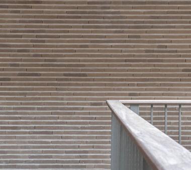 Architecten Groep III Hoeve De Laere jAu 16