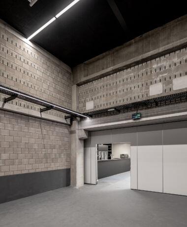 Architecten Groep III Lodejo JAu 16