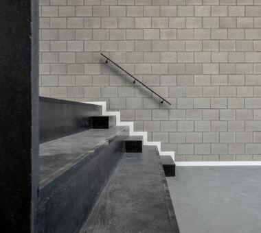Architecten Groep III Lodejo JAu 52