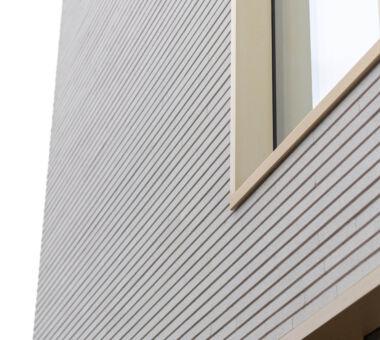 Architecten Groep III Oogust 9