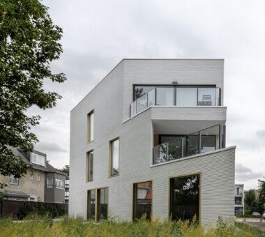 Architecten Groep III Oogust 14 V2