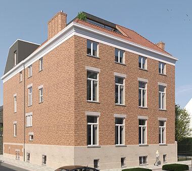 Architecten Groep III Oud Administratief Centrum 01 380X460