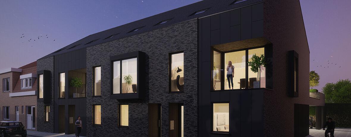 Architecten Groep III Oud Administratief Centrum 05 1180X460