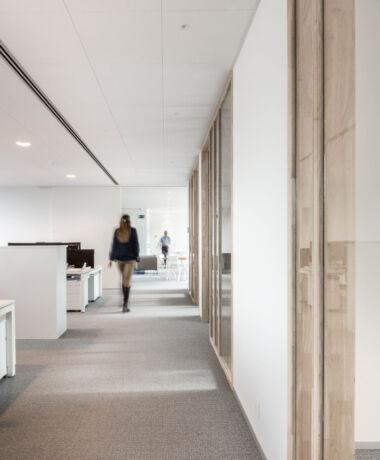 Architecten Groep III Van Reybrouck 9