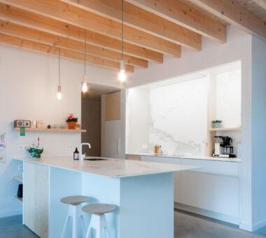 Architecten Groep III_Woning D_03