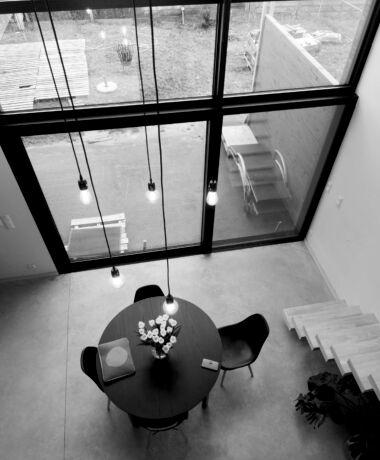 Architecten Groep III Woning Rvm 23