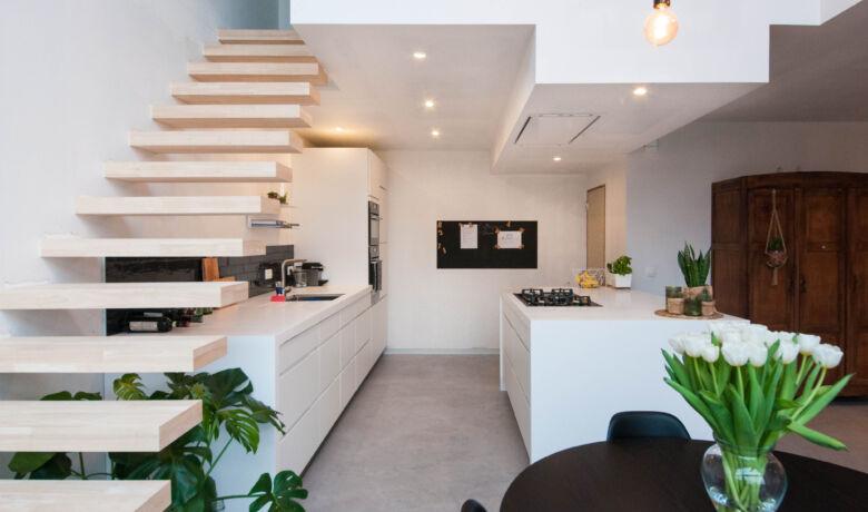 Architecten  Groep  III Woning  Rvm 22